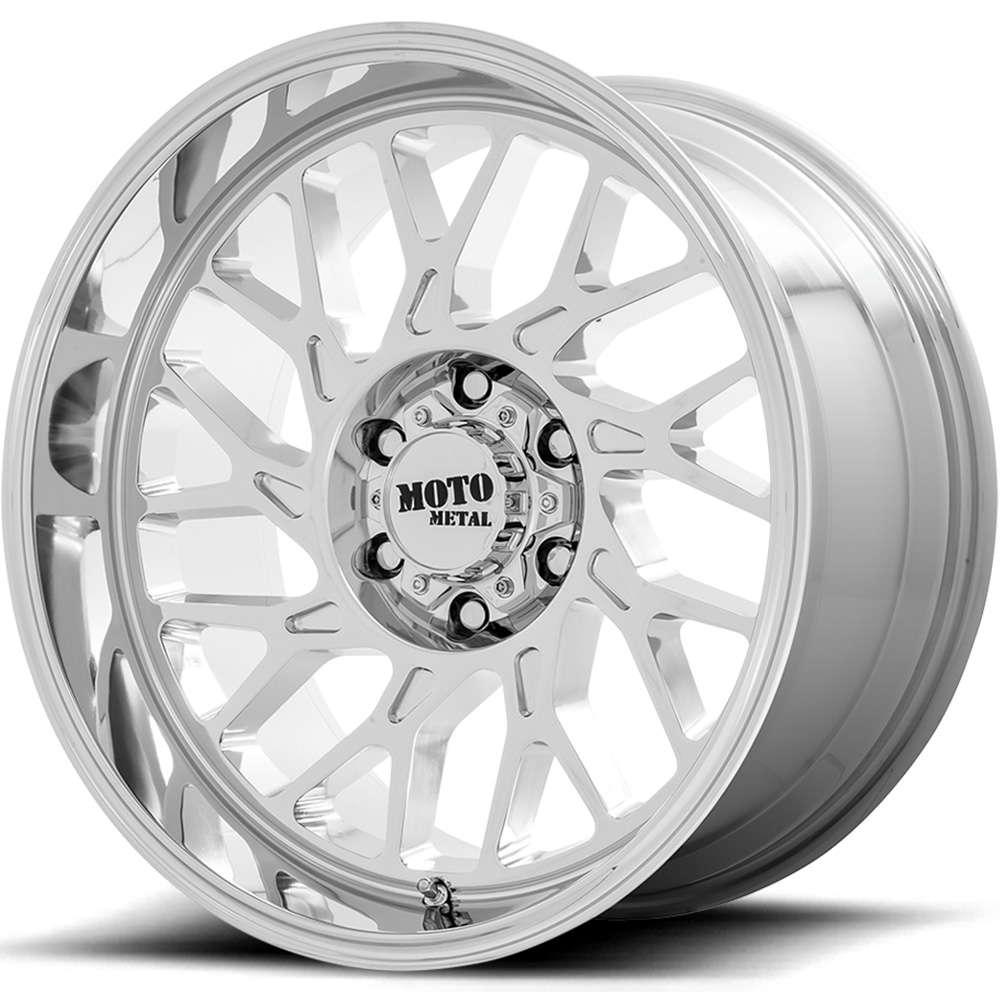 moto metal mo805 wheels