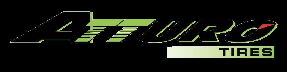 Atturo Logo