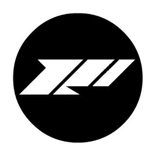 305 Forged Wheels Logo