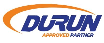 Durun Tires Logo