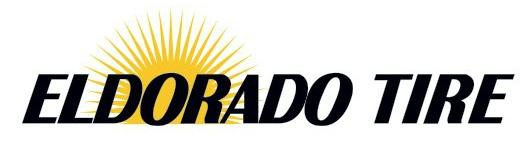 EL Dorado Tires Logo