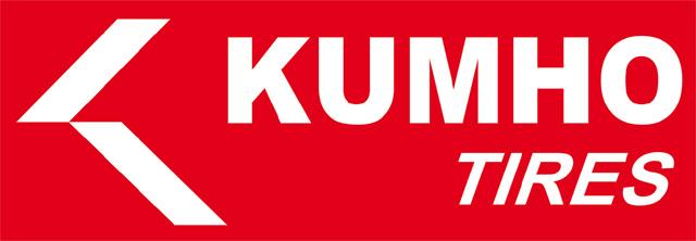 Kumho Tires Logo