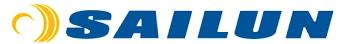 Sailun Tires Logo