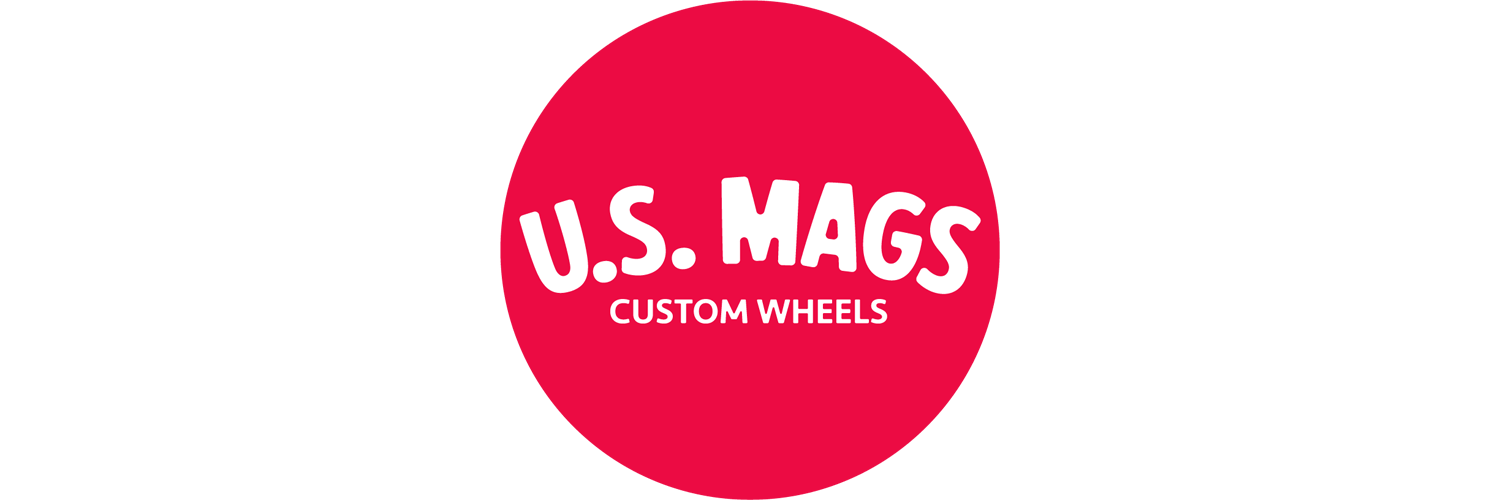 US Mags Wheels