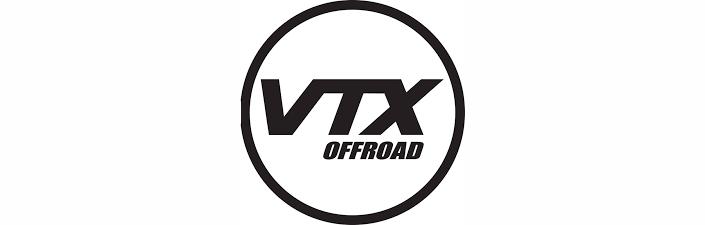 VTX Offroad Wheels