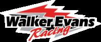 Walker Evans Wheels