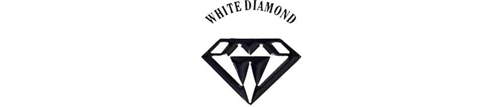 White Diamond Wheels